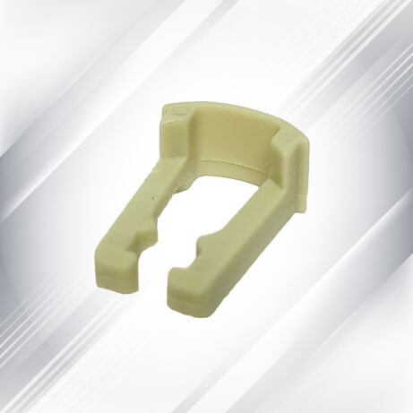 Fuel Filter Clips ACL986